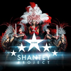 ШОУ Shantey Project